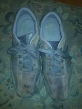Sketchers Mens Brown Shoes Casual Size 11