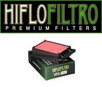 HIFLO FILTRO DE AIRE FILTRO DE AIRE SYM 50 TONIK 4T 2010-2012