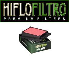 HIFLO FILTRO DE AIRE FILTRO DE AIRE SYM 180 RV 2001-2003