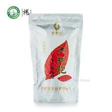 Wuyi Star Xi Yu Da Hong Pao Big Red Robe Chinese Oolong Tea 100g