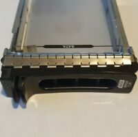 """Dell 3.5"""" SATA Caddy for PowerEdge PowerVault 0H9122 0H9122"""