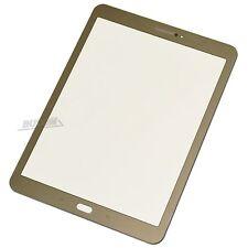 Display Front Scheibe Glas für Samsung Galaxy Tab S2 9.7 WiFi SM-T810 T815 Touch
