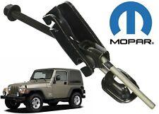Genuine OEM Mopar 52009527 Parking Brake Cable For Select Jeeps New Free Ship