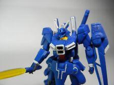 Gundam Collection DX.4  ORX-013 Gundam Mk-Ⅴ Beam Saber 1/400 Figure BANDAI