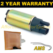 UNIVERSAL IN TANK TYPE 12V UNIVERSAL ELECTRIC FUEL PUMP GSS342