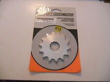 NOS Mooseracing Front Sprocket 14T Yamaha YZ426 XTZ660 M602-46-14