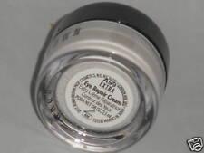 "NEW Bobbi Brown 0.08oz/2.5ml ""EXTRA"" eye repair cream, MINI/TRAVEL SIZE"