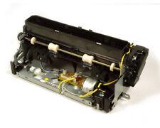 Rebuilt 110V Fuser Assembly 56P2542 Lexmark T630 T632 T634 Laser Printer WARANTY