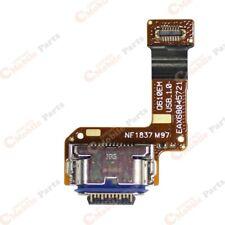 LG Q7 Plus / Q7 Alpha Type-C Dock Connector Charging Port Flex Cable (Q610)
