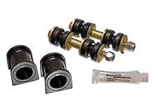Energy Suspension 8.1103G Polyurethane Motor Mount Insert Fits 05-06 xB