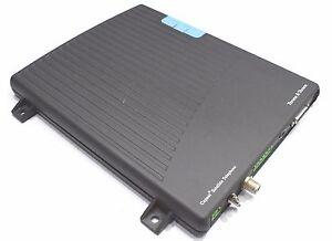 Capsat Satellite Téléphone thrane & thrane 403034B Global Inter-Connectivity