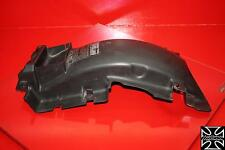 97 HONDA NIGHTHAWK 750 REAR BACK TAIL UNDERTAIL FAIRING COWL FENDER
