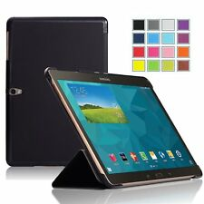 Samsung Galaxy Tab S2 8-Inch Case - IVSO Slim Smart Cover Case for Samsung Tab