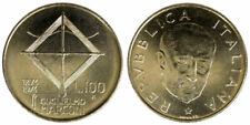 Monete italiane in lire