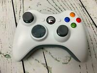 Wireless Controller for Xbox 360 2.4GHz Game Controller Gamepad Joystick Remote