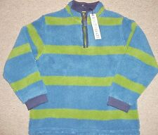 Marks and Spencer Boys' Fleece 2-16 Years
