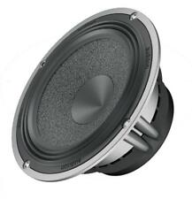 AUDISON AV 6.5 set woofer 165mm
