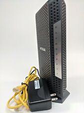 NETGEAR CM1150V Nighthawk Multi-Gig Speed Cable Modem for XFINITY Voice