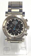 Bulova 76B166 Harley Davidson C823106 Wrist Watch 180MM Bracelet Band