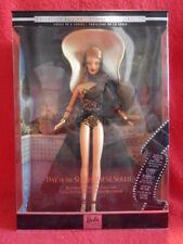 """Barbie Collection ''Hollywood Vedettes de cinéma"""""""