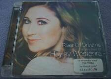 HAYLEY WESTENRA River Of Dreams THE VERY BEST OF Opera Vocal