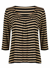 Marks and Spencer Plus Size Blouse for Women