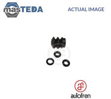 AUTOFREN SEINSA CLUTCH MASTER CYLINDER REPAIR KIT D1161 I NEW OE REPLACEMENT