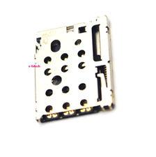 NOKIA Lumia 820 830 603 301 501 di memoria SD TF CARD SLOT TRAY HOLDER SOCKET Lettore
