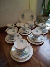 Antique Original British 1960-1979 Porcelain & China