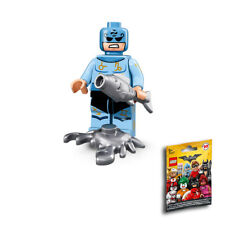 LEGO Batman Movie Minifigures Series 1 - Zodiac Master | New & Unopened