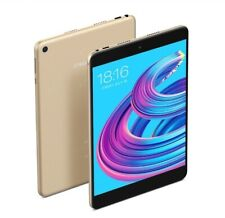 Tablet PC Teclast M89 Android  Hexa Core da 3 GB + 32 GB MTK8176 2,1 GHz-.GLOBAL
