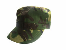CASQUETTE US ARMY ARMEE CAMOUFLAGE VERT KAKI MILITAIRE CHASSE Homme Garçon Fille