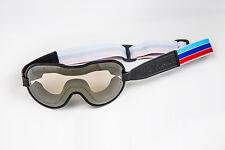 Ethen Goggles BMW CR0107 cafe racer scrambler bobber custom harley tracker r9t