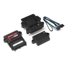 Traxxas Bandit 2wd Buggy 6550 Telemetry Expander TQi Radio System XO-1
