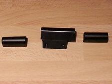 Set cover per Packard Bell EASYNOTE ALP-Ajax GN A D hinges case copri cerniere