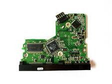 "Western Digital 3.5"" SATA PCB Logic Board WD2000JS-MHBO, 2061-701335-800 AG"