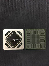 1pcs*     AMD    215-0821330    BGA   IC  Chip