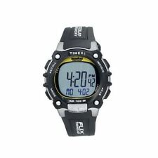 Timex Ironman 100-Lap Full T5E231 Wristwatch
