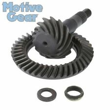 MOTIVE GEAR C7.25-293 - Ring and Pinion