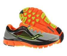 Saucony Kinvara Viziglo Mens Shoes