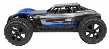 Redcat Racing Apagón Xbe 1/10 Eléctrico Buggy 4x4 1:10 Blue Off-Road Coche Rc