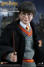 Star ACE Harry Potter Philosopher's Stone Collectible 1:6 Scale Action Figure