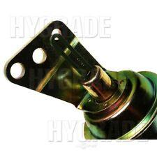 Carburetor Choke Pull Off-Pull-Off Carburetor Choke Pull-Off Standard CPA274