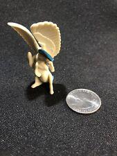 90's Nestle magic Ball Series-1 Fun Disney Characters Disney's Hercules Pegasus