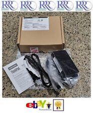 NEW Lenovo ThinkPad 65W AC Adapter Slim Tip T440 T450 T460 T470 T550/560 X1 Yoga