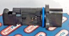 Audi & VW Fuel Parts MAFS136 Mass Airflow Sensor Insert with Free P&P