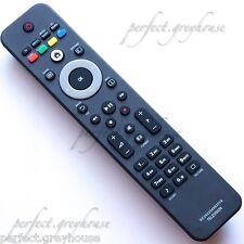 Télécommande pour philips 32PFL5604H/10 32PFL5604H/12 37PFL5604H 37PFL5604H