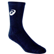 womens asics socks