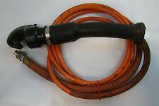 """Burndy Hydraulic Crimper 1/4"""" 10,000PSI 1690"""