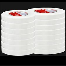 Sponge Foam Double faced sides adhesive tape Strong fixed For Advertising Office